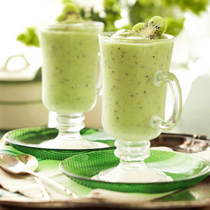 shamrock-smoothies-R160300-ss