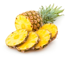 27-health-benefits-of-pineapple-fruit