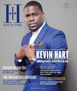 HT_COVER-Kevin-Hart-336x401