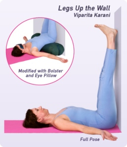 Yoga_LegsUpTheWall_01_300x350